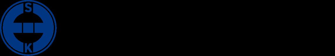 東洋スプリング工業株式会社